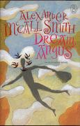 Image for Dream Angus : The Celtic God of Dreams -SIGNED & SLIPCASED FIRST EDITION