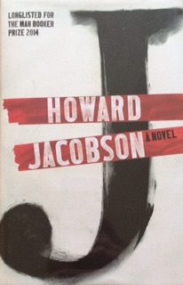 Image for J Signed & Dated UK First Edition