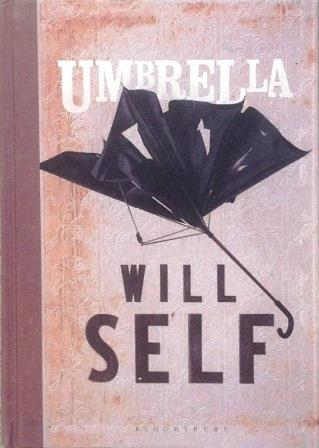 Image for UMBRELLA - First Edition.
